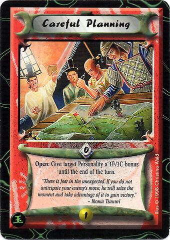 File:Careful Planning-card6.jpg