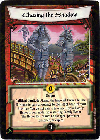File:Chasing the Shadow-card.jpg