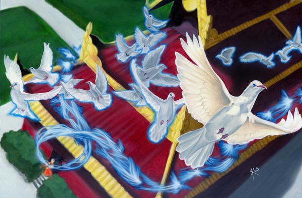 File:Doves.jpg