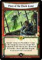 Fury of the Dark Lord-card3.jpg