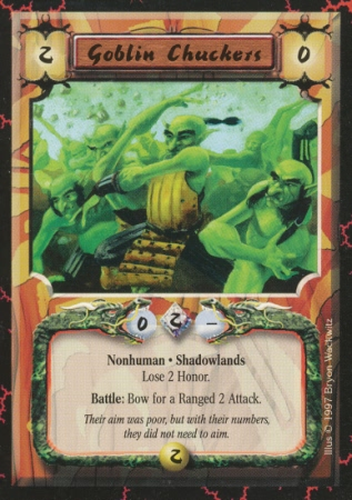 File:Goblin Chuckers-card11.jpg