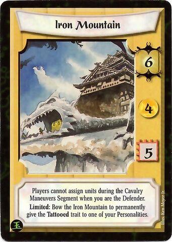 File:Iron Mountain-card2.jpg