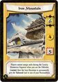 Iron Mountain-card2.jpg