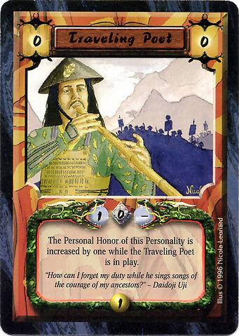 File:Traveling Poet-card.jpg