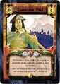 Traveling Poet-card.jpg