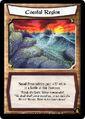 Coastal Region-card.jpg