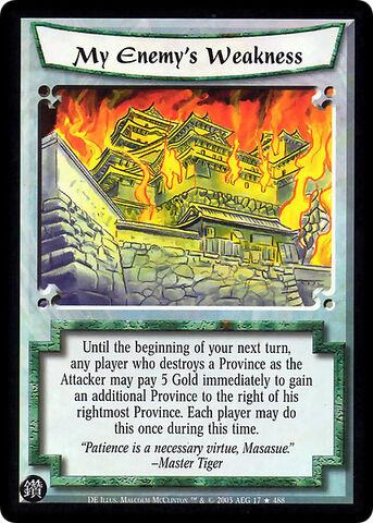 File:My Enemy's Weakness-card2.jpg