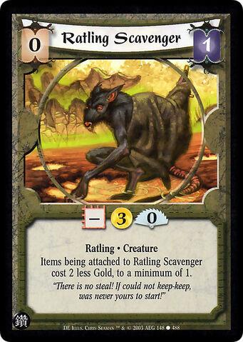 File:Ratling Scavenger-card2.jpg