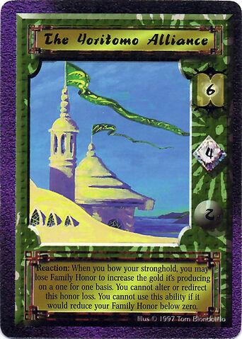 File:The Yoritomo Alliance-card2.jpg