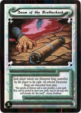 File:Doom of the Brotherhood-card.jpg