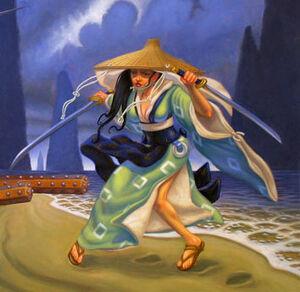 Yoritomo Soetsuko