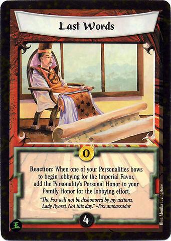 File:Last Words-card.jpg