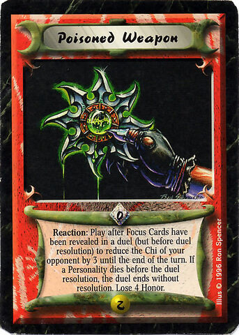 File:Poisoned Weapon-card2.jpg