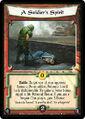A Soldier's Spirit-card.jpg