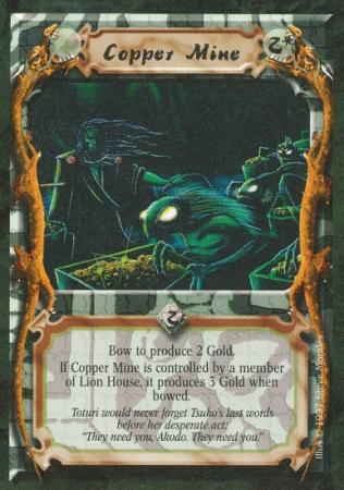 File:Copper Mine-card27.jpg
