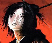 Soshi Kiyo 1