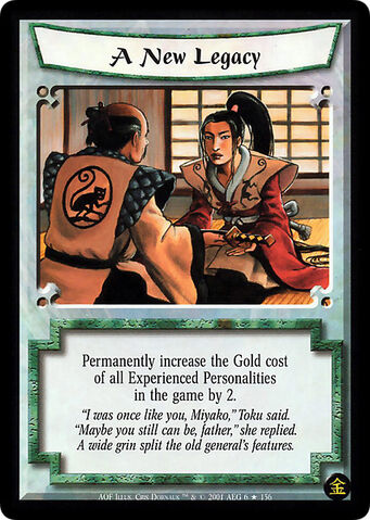 File:A New Legacy-card.jpg