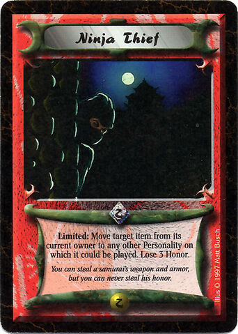 File:Ninja Thief-card3.jpg