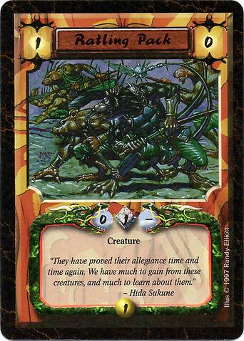 File:Ratling Pack-card3.jpg