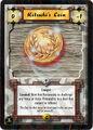 Kitsuki's Coin-card.jpg