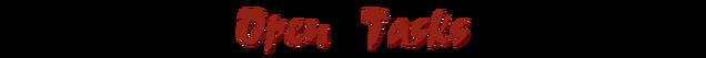 File:Mainpage Header L5R Open Tasks.png