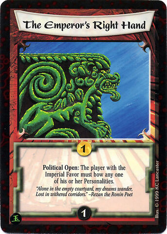 File:The Emperor's Right Hand-card.jpg