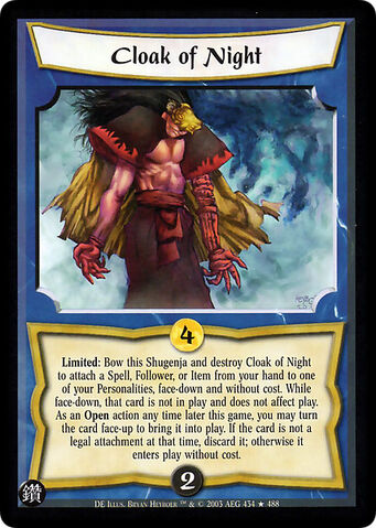 File:Cloak of Night-card4.jpg
