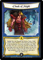Cloak of Night-card4.jpg