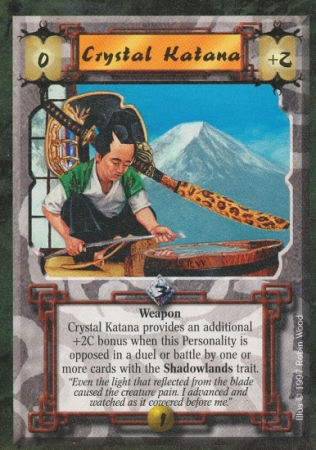 File:Crystal Katana-card7.jpg