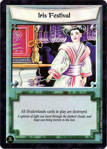 File:Iris Festival-card5.jpg