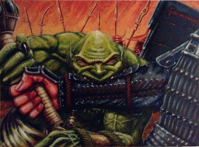 File:Goblin Warmonger.jpg