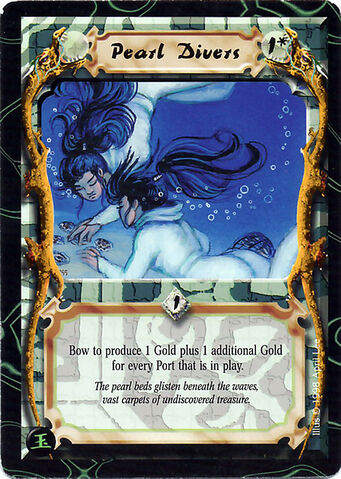 File:Pearl Divers-card4.jpg