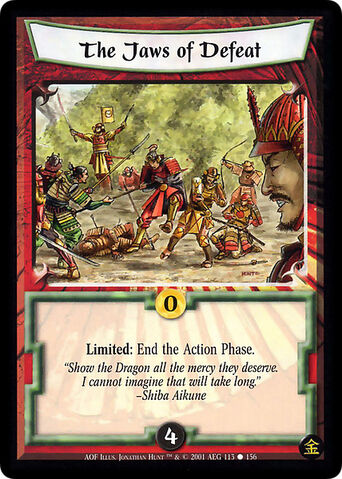 File:The Jaws of Defeat-card.jpg
