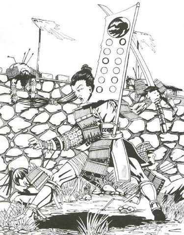 File:Toturi's Army Bushi.jpg