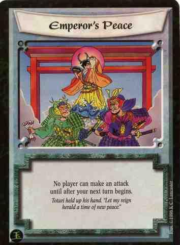 File:Emperor's Peace-card8.jpg