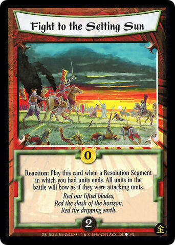 File:Fight to the Setting Sun-card2.jpg