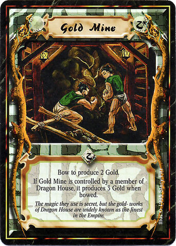 File:Gold Mine-card.jpg