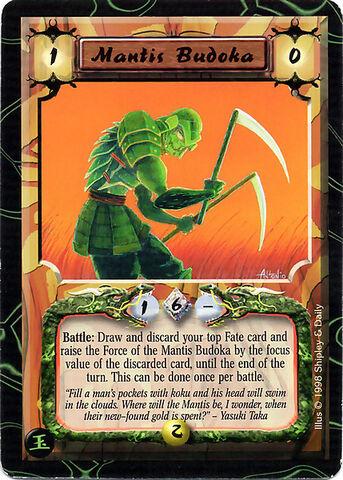 File:Mantis Budoka-card2.jpg