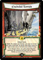 Encircled Terrain-card9.jpg