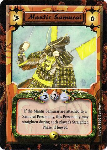 File:Mantis Samurai-card.jpg