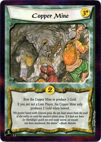 File:Copper Mine-card6.jpg