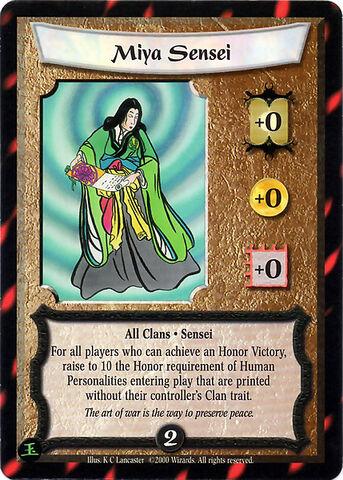 File:Miya Sensei-card.jpg
