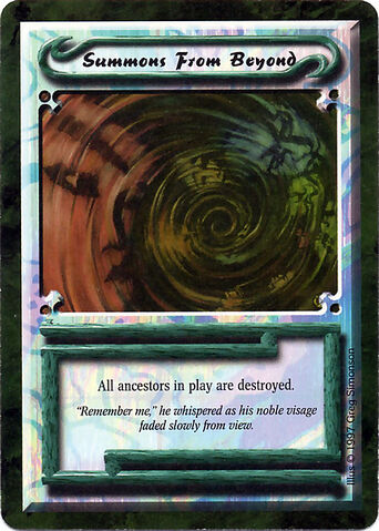 File:Summons From Beyond-card.jpg