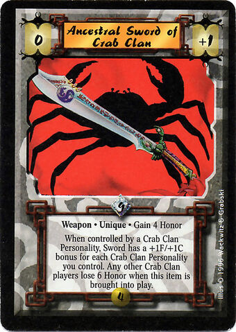 File:Ancestral Sword of Crab Clan-card2.jpg
