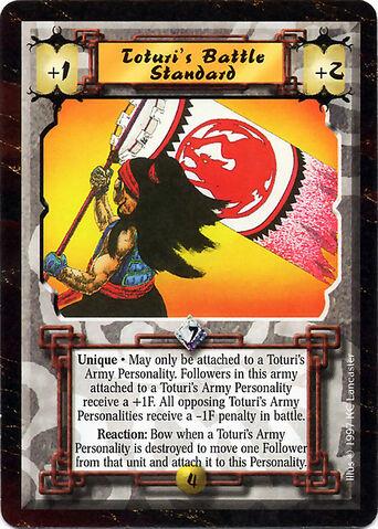 File:Toturi's Battle Standard-card.jpg