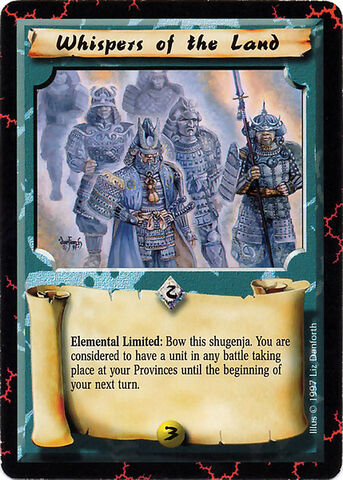 File:Whispers of the Land-card.jpg