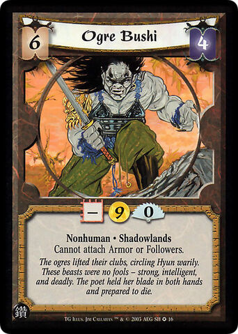 File:Ogre Bushi-card11.jpg
