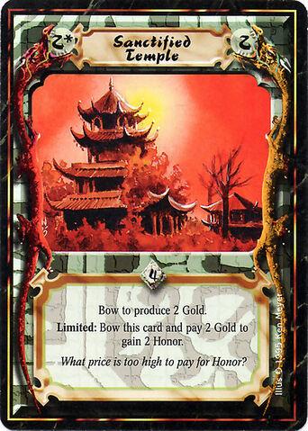 File:Sanctified Temple-card2.jpg