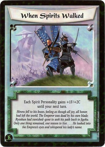 File:When Spirits Walked-card.jpg