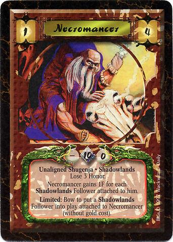 File:Necromancer-card3.jpg